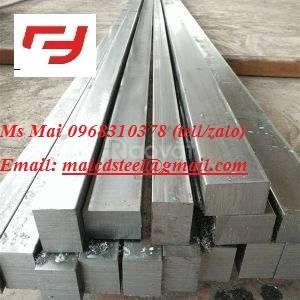 Thép không gỉ inox sus630_giá trực tiếp từ nhà máy Fengyang