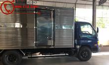 Xe Hyundai 110S 7 Tấn Thành Công