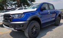 Ford Ranger Raptor giá tốt