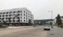 Shophouse đường Bao Biển Bãi Cháy, đối diện Vinpearl Resort Hạ Long