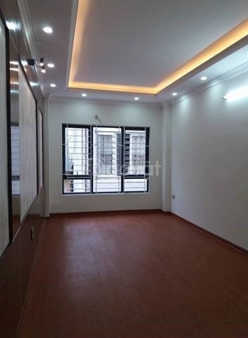 Bán nhà mới, diện tích rộng ở Xã Đàn.
