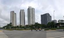 Chung cư The Zen Gamuda, nhận nhà ngay T8, ck 5%, free phí bể bơi