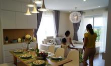 Bán lại căn hộ 2 ngủ Hyundai Hillstate 102m,tầng 25 giá 2,550 tỷ