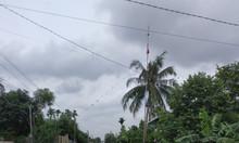 Đừng bỏ qua cơ hội đầu tư 4 sào đất Long Phước, Long Thành gần sân bay