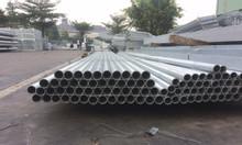 Thép ống đúc, ống hàn mạ kẽm dn100, dn200, dn300, dn400, dn500, dn600