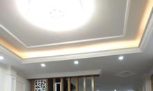 Chính chủ bán gấp nhà phố Giáp Bát, Hoàng Mai, 47m2x5T, 3,5 tỷ