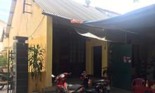 Chính chủ bán đất 7m mặt tiền đường Xuân Diệu, thành phố Huế.