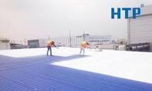 Nơi bán sơn chống nóng cho mái tôn giá rẻ Kiên Giang