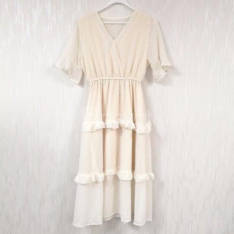 Váy đầm dự tiệc, đầm công sở bigsize
