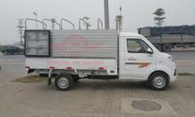 Xe tải Dongben T30 990kg thùng 2m9, điều hòa, trợ lực lái