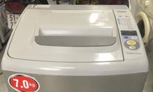 Bán máy giặt sanyo 7kg