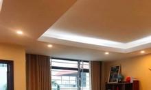 Bán gấp nhà Giang Văn Minh, Ba Đình 50m2 5T, nhà đẹp ở luôn nhỉnh 4 tỷ
