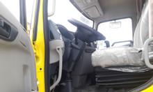 Xe tải Dongfeng 8 tấn euro 5 đời 2019 dài 9.5m