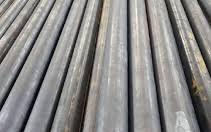 Thép ống đúc phi 141, 141mm,125 A,5 inch DN 125 ống thép đúc phi 140
