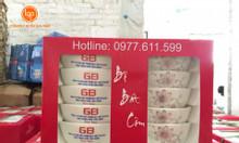 In gốm sứ tại Nghệ An