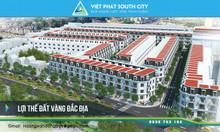 Bán nhà 4 tầng tại Quận Lê Chân, giá chỉ 2 tỷ 9