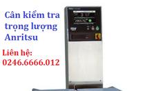 Máy kiểm tra trọng  lượng Nhật ứng dụng trong mọi ngành