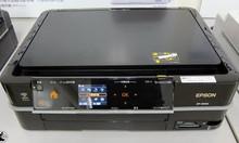 Máy in màu Epson 803A giảm giá mạnh