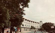 Sở hữu nhà trung tâm thành phố Hải Phòng giá rẻ