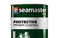 Mua sơn chịu nhiệt Seamaster 600 độ