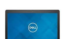 Cần bán Dell Latitude 3490 Core I5 8250u 8g 256g full Hd