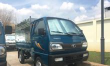 Sở hữu ngay xe tải Thaco 750kg Chỉ từ 63tr, Bà Rịa - Vũng Tàu