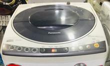Máy giặt panasonic NA-FS90X1 – 9kg