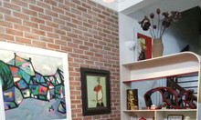 Bán nhà biệt thự phố lớn Láng Hạ, lãng mạn kiểu Pháp, giá 8.6 tỷ