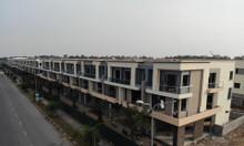 Bán nhà biệt thự, liền kề tại Từ Sơn, Bắc Ninh diện tích 90m2