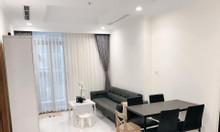 Chuyên cung cấp căn hộ Vinhomes Central Park 1pn- 3pn, giá tốt
