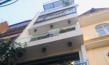 Nhà đẹp phố Hồng Mai, 40m2, 5 tầng