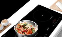 3 điểm trên Bếp Chefs DIH321 bất chấp các dòng đời cao