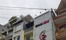 Bán nhà phân lô phố Nguyễn Thị Định Cầu Giấy, vị trí đẹp giá chỉ nhỉnh 7 tỷ