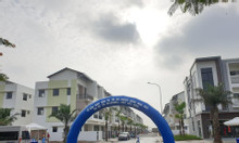 Chỉ với hơn 2 tỷ bạn đã sở hữu cả nhà 3t cả đất theo chuẩn Singaapore