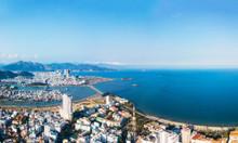 Marina Suites – viên ngọc giữa lòng thành phố Biển Nha Trang