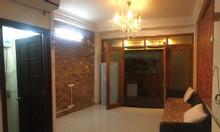 Cho phòng trọ cao cấp + mặt bằng kinh doanh tại trung tâm Q.Phú Nhuận