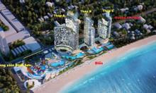 Sunbay Park Phan Rang, giá 27tr/m2, LN 10%/năm/usd
