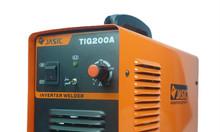 Máy hàn hai chức năng Jasic TIG200A