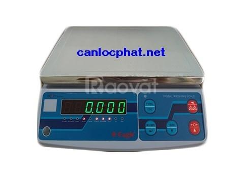 Cân điện tử 5kg, bán cân điện tử uy tín tại Hồ Chí Minh