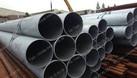 Thép ống đúc phi 141, phi 168, phi 273, DN 250 C20, c45 10 inch (ảnh 1)