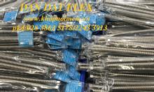 Khớp các loại:khớp chống rung/khớp nối mềm giảm chấn inox.