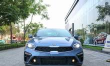 KIA Cerato Premium 2019- 190 triệu nhận xe ngay - hỗ trợ vay 85%
