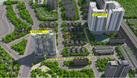 30 căn đẹp nhất bảng hàng ngoại giao dự án Eco Dream (ảnh 5)