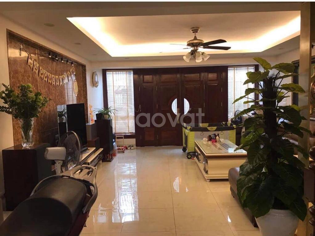 Phố Mạc Thái Tổ, cà phê, nhà hàng, khách sạn mini, vỉa hè, 65m2, 11.5