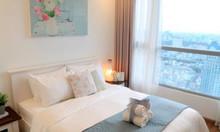 Bán căn hộ 100m2, giá 30tr/m2, chung cư 60 Hoàng Quốc Việt