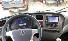 Xe tải Dongfeng b180