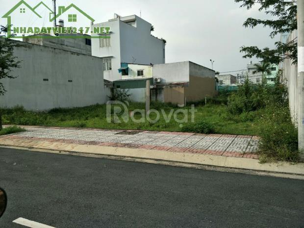 Ngân hàng hỗ trợ thanh lý 18 lô đất liền kề Aeonmal