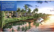 Nhận đặt chỗ dự án KĐT sinh thái Casamia Hội An