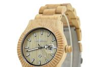 Đồng hồ gỗ rolex, đồng hồ đeo tay bằng gỗ đẹp, giá rẻ, chất lượng
