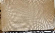 Quần tất ( tất quần) lưới màu đen